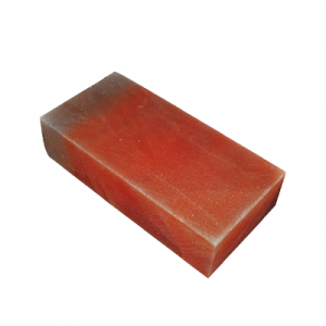 Rock Salt Tiles & Bricks