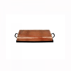 Himalayan Cooking Salt Slabs& Blocks